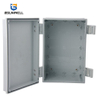 300*300*180mm ABS PC Plastic Waterproof Electrical Junction Box for Power Supply
