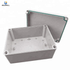 Waterproof distribution box