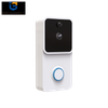 Wifi Video Doorbell VD-08