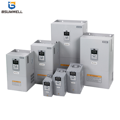 WSTG600 Single Phase Frequency Inverter