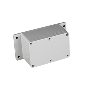 PS-WT120806G JUNCTION BOX.jpg