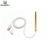 PS-ER002 5.5mm Ear Endoscope