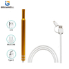 Ear Endoscope