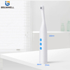 WIFI Intraoral Camera PS-613