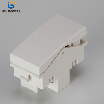PS-01G Functional Part Series
