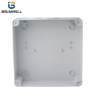 200*200*80mm ABS PC Plastic Waterproof Electrical Junction Box