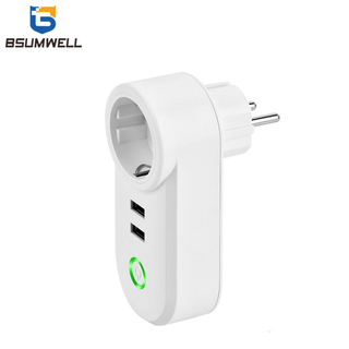 PS178E Smart socket