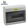 PS-GDB IP66 4ways To 36ways Plastic Distribution Box