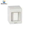 PS2-1GS 20A IP55 Waterproof 1 Gang 2 Way Switch